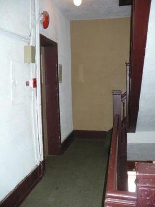 Photo 5: 757 WELLINGTON: Condominium for sale (West End)