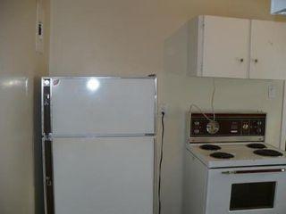 Photo 7: 757 WELLINGTON: Condominium for sale (West End)