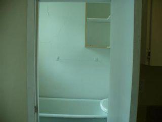 Photo 8: 757 WELLINGTON: Condominium for sale (West End)