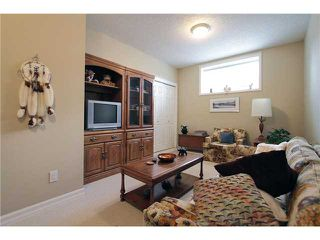 Photo 14: 328 Crawford Close: Cochrane Residential Detached Single Family for sale : MLS®# C3520793