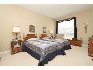 Photo 11: 328 Crawford Close: Cochrane Residential Detached Single Family for sale : MLS®# C3520793