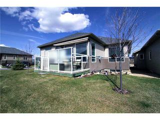 Photo 17: 328 Crawford Close: Cochrane Residential Detached Single Family for sale : MLS®# C3520793