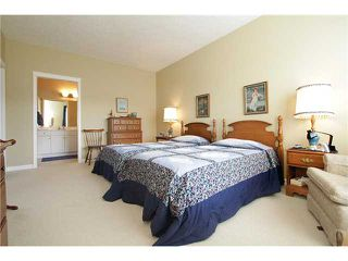 Photo 10: 328 Crawford Close: Cochrane Residential Detached Single Family for sale : MLS®# C3520793