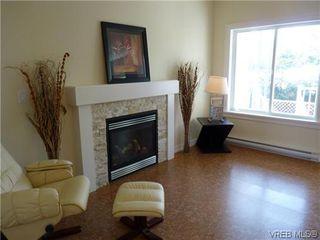 Photo 3: 108 6800 W Grant Rd in SOOKE: Sk Sooke Vill Core House for sale (Sooke)  : MLS®# 607790