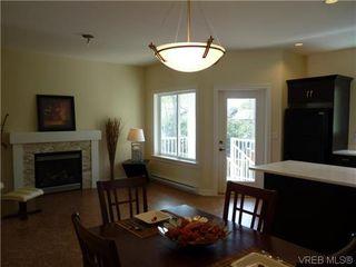 Photo 5: 108 6800 W Grant Rd in SOOKE: Sk Sooke Vill Core House for sale (Sooke)  : MLS®# 607790