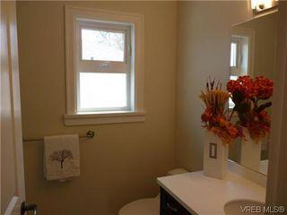 Photo 7: 108 6800 W Grant Rd in SOOKE: Sk Sooke Vill Core House for sale (Sooke)  : MLS®# 607790
