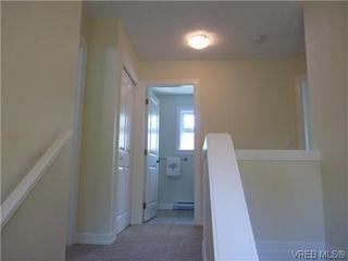 Photo 6: 108 6800 W Grant Rd in SOOKE: Sk Sooke Vill Core House for sale (Sooke)  : MLS®# 607790