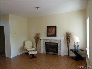 Photo 10: 108 6800 W Grant Rd in SOOKE: Sk Sooke Vill Core House for sale (Sooke)  : MLS®# 607790