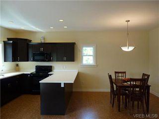Photo 4: 108 6800 W Grant Rd in SOOKE: Sk Sooke Vill Core House for sale (Sooke)  : MLS®# 607790