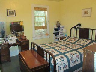 Photo 6: 83 Hart Avenue in WINNIPEG: East Kildonan Residential for sale (North East Winnipeg)  : MLS®# 1217691