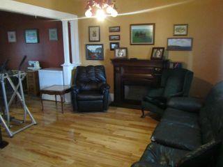 Photo 2: 83 Hart Avenue in WINNIPEG: East Kildonan Residential for sale (North East Winnipeg)  : MLS®# 1217691