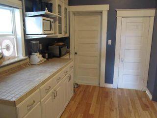 Photo 4: 83 Hart Avenue in WINNIPEG: East Kildonan Residential for sale (North East Winnipeg)  : MLS®# 1217691