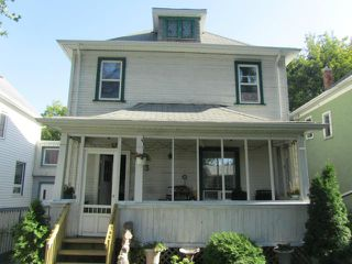 Photo 1: 83 Hart Avenue in WINNIPEG: East Kildonan Residential for sale (North East Winnipeg)  : MLS®# 1217691