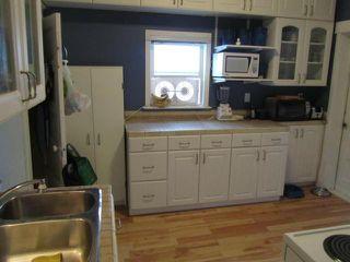 Photo 5: 83 Hart Avenue in WINNIPEG: East Kildonan Residential for sale (North East Winnipeg)  : MLS®# 1217691