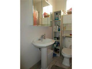 Photo 12: 796 Arlington Street in WINNIPEG: West End / Wolseley Residential for sale (West Winnipeg)  : MLS®# 1218741