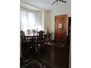 Photo 7: 796 Arlington Street in WINNIPEG: West End / Wolseley Residential for sale (West Winnipeg)  : MLS®# 1218741