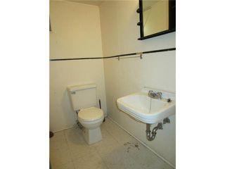 Photo 13: 796 Arlington Street in WINNIPEG: West End / Wolseley Residential for sale (West Winnipeg)  : MLS®# 1218741
