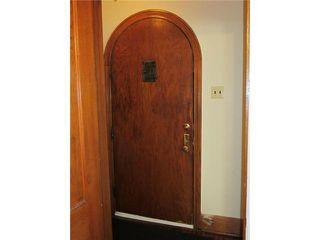 Photo 8: 796 Arlington Street in WINNIPEG: West End / Wolseley Residential for sale (West Winnipeg)  : MLS®# 1218741