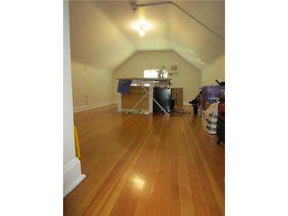 Photo 10: 796 Arlington Street in WINNIPEG: West End / Wolseley Residential for sale (West Winnipeg)  : MLS®# 1218741