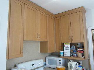 Photo 4: 796 Arlington Street in WINNIPEG: West End / Wolseley Residential for sale (West Winnipeg)  : MLS®# 1218741