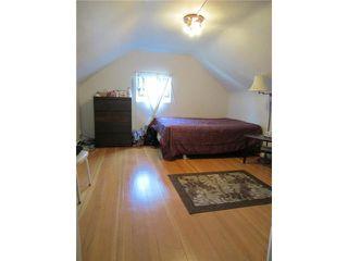 Photo 11: 796 Arlington Street in WINNIPEG: West End / Wolseley Residential for sale (West Winnipeg)  : MLS®# 1218741