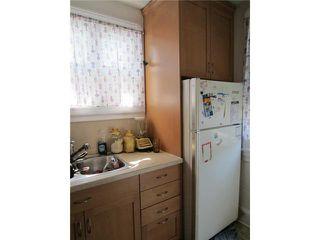 Photo 3: 796 Arlington Street in WINNIPEG: West End / Wolseley Residential for sale (West Winnipeg)  : MLS®# 1218741