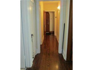Photo 9: 796 Arlington Street in WINNIPEG: West End / Wolseley Residential for sale (West Winnipeg)  : MLS®# 1218741