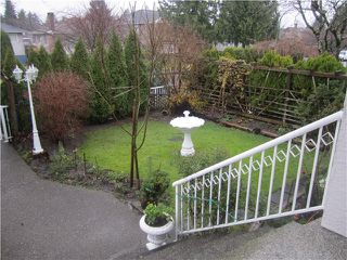 Photo 12: 8024 17TH Avenue in Burnaby: East Burnaby House for sale (Burnaby East)  : MLS®# V982422