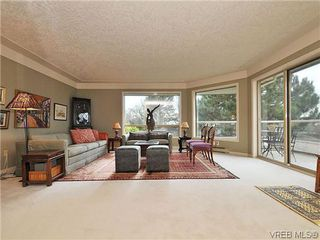 Photo 3: 1911 Quixote Lane in VICTORIA: Vi Fairfield East Residential for sale (Victoria)  : MLS®# 318957