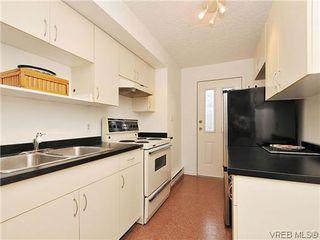 Photo 16: 1911 Quixote Lane in VICTORIA: Vi Fairfield East Residential for sale (Victoria)  : MLS®# 318957