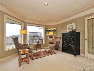 Photo 5: 1911 Quixote Lane in VICTORIA: Vi Fairfield East Residential for sale (Victoria)  : MLS®# 318957