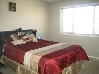 Photo 11: 12 SADDLEBROOK Link NE in CALGARY: Saddleridge Residential Detached Single Family for sale (Calgary)  : MLS®# C3559564
