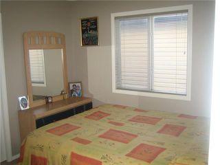 Photo 10: 12 SADDLEBROOK Link NE in CALGARY: Saddleridge Residential Detached Single Family for sale (Calgary)  : MLS®# C3559564