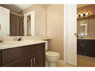 Photo 7: # 204 20675 118 AV in Maple Ridge: Southwest Maple Ridge Townhouse for sale : MLS®# V998558