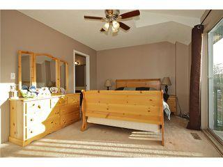 Photo 6: # 204 20675 118 AV in Maple Ridge: Southwest Maple Ridge Townhouse for sale : MLS®# V998558