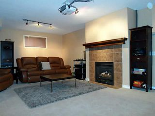 Photo 14: 37 CITADEL Gardens NW in CALGARY: Citadel Residential Detached Single Family for sale (Calgary)  : MLS®# C3568731