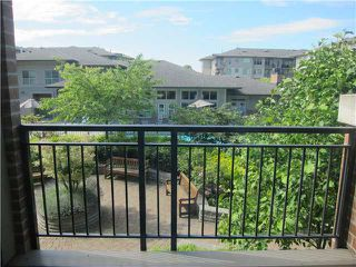 Photo 8: # 217 9288 ODLIN RD in Richmond: West Cambie Condo for sale : MLS®# V1013294