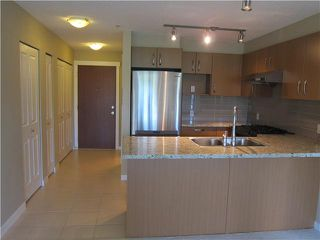 Photo 3: # 217 9288 ODLIN RD in Richmond: West Cambie Condo for sale : MLS®# V1013294