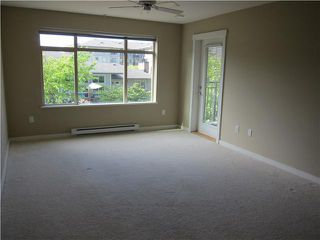 Photo 2: # 217 9288 ODLIN RD in Richmond: West Cambie Condo for sale : MLS®# V1013294