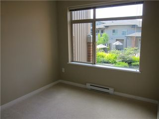 Photo 6: # 217 9288 ODLIN RD in Richmond: West Cambie Condo for sale : MLS®# V1013294