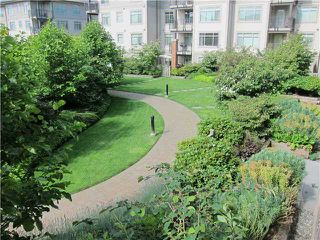 Photo 10: # 217 9288 ODLIN RD in Richmond: West Cambie Condo for sale : MLS®# V1013294