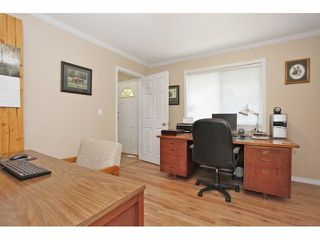 Photo 12: 18979 SUNRISE Avenue in Surrey: Cloverdale BC House for sale (Cloverdale)  : MLS®# F1315529