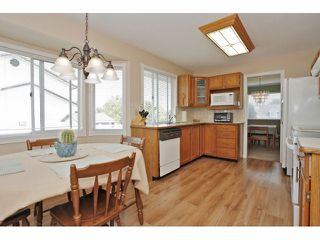 Photo 9: 18979 SUNRISE Avenue in Surrey: Cloverdale BC House for sale (Cloverdale)  : MLS®# F1315529