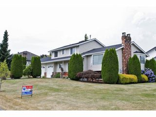 Photo 2: 18979 SUNRISE Avenue in Surrey: Cloverdale BC House for sale (Cloverdale)  : MLS®# F1315529