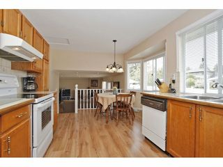 Photo 11: 18979 SUNRISE Avenue in Surrey: Cloverdale BC House for sale (Cloverdale)  : MLS®# F1315529