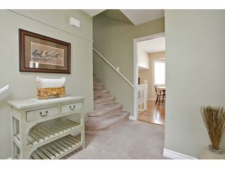 Photo 3: 18979 SUNRISE Avenue in Surrey: Cloverdale BC House for sale (Cloverdale)  : MLS®# F1315529