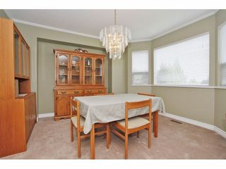 Photo 6: 18979 SUNRISE Avenue in Surrey: Cloverdale BC House for sale (Cloverdale)  : MLS®# F1315529