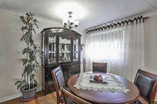 Photo 4: 1125 Warden Avenue in Toronto: Wexford-Maryvale House (Bungalow) for sale (Toronto E04)  : MLS®# E2690857