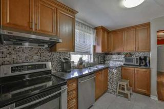Photo 3: 1125 Warden Avenue in Toronto: Wexford-Maryvale House (Bungalow) for sale (Toronto E04)  : MLS®# E2690857