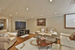 Photo 6: 1125 Warden Avenue in Toronto: Wexford-Maryvale House (Bungalow) for sale (Toronto E04)  : MLS®# E2690857